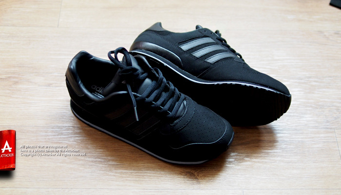 Adidas Deck Shoes Price In Sri Lanka