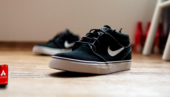 Nike Janoski Shoes Uk
