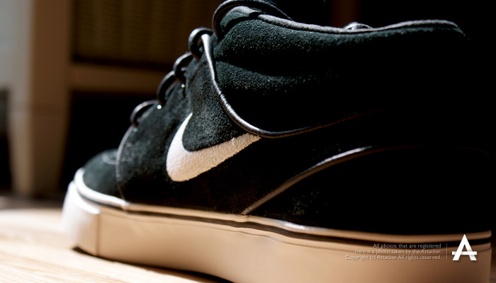 Nike Gpx Shoes