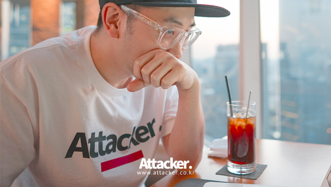 20160513-daily-attacker-2
