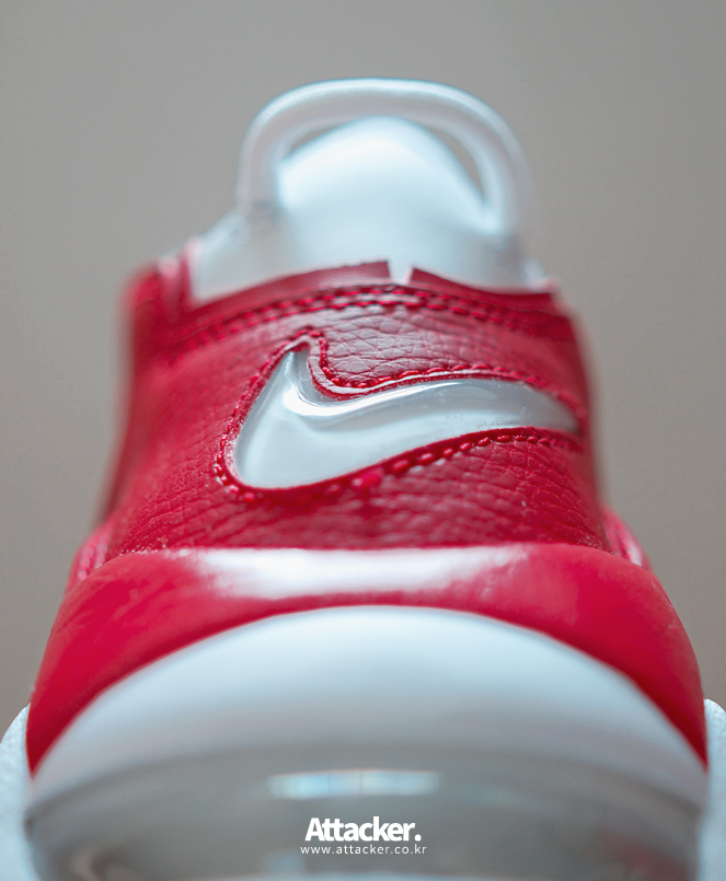 20160608 nike air more uptempo white red (9)