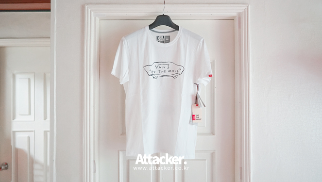 20160611-vans-off-the-wall-art-collection-1