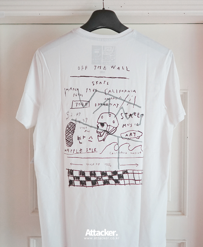 20160611-vans-off-the-wall-art-collection-3