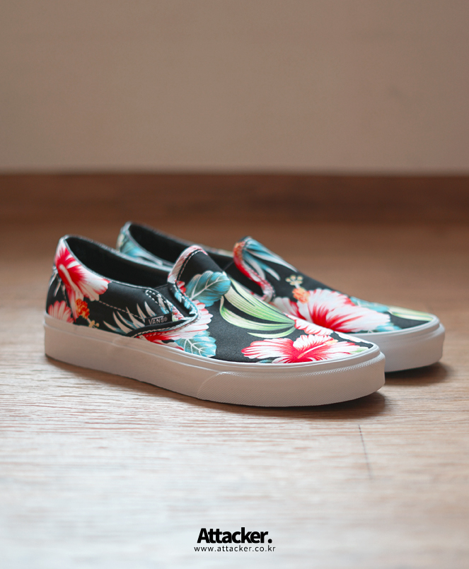 Nike Floral Shoes Mens