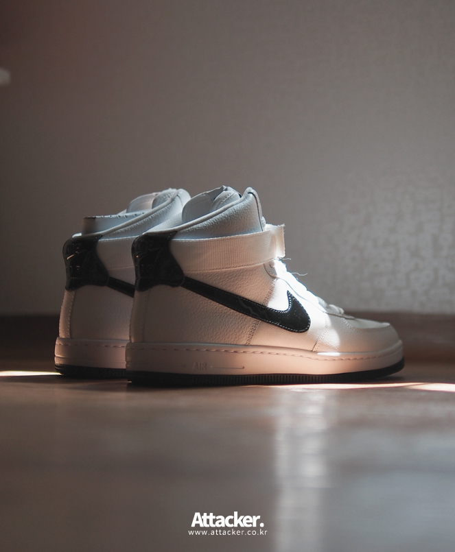 20160723-nike-af1-ultraforce-white-12