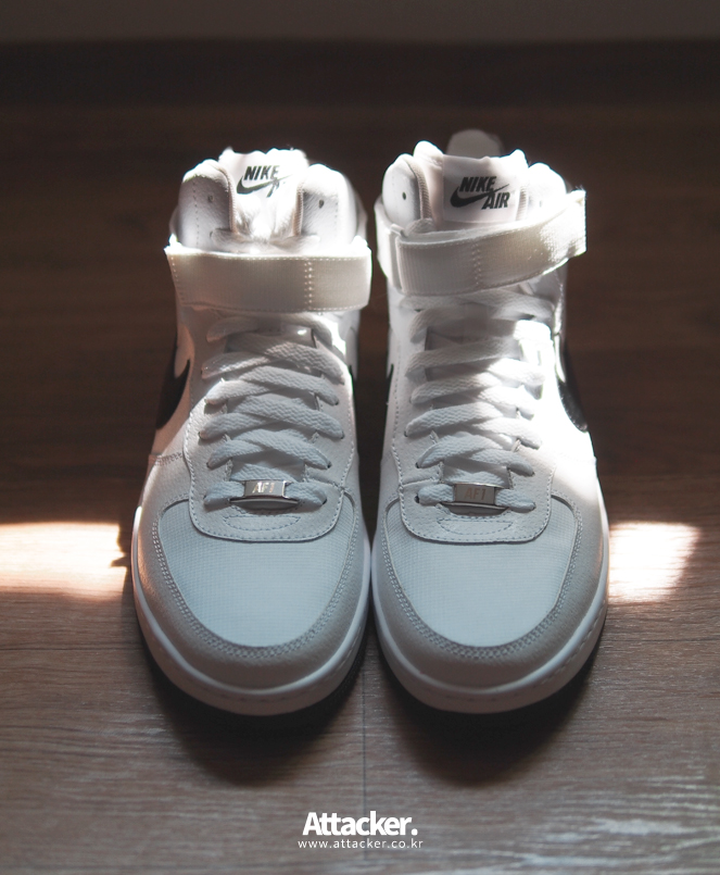 20160723-nike-af1-ultraforce-white-20