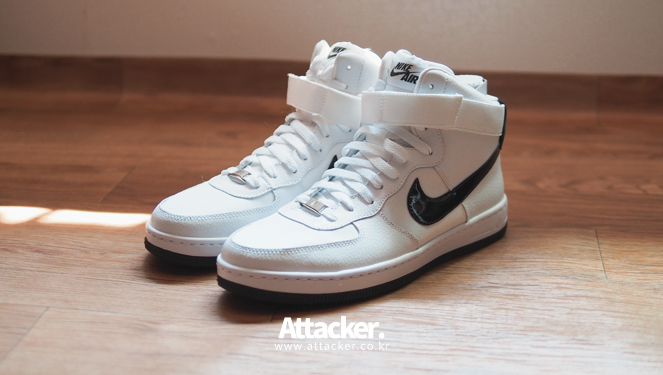 20160723-nike-af1-ultraforce-white-25