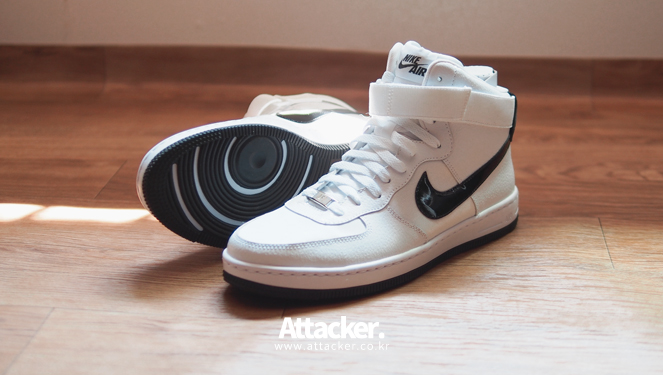 20160723-nike-af1-ultraforce-white-26