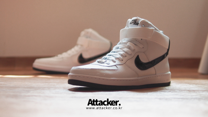 20160723-nike-af1-ultraforce-white-27