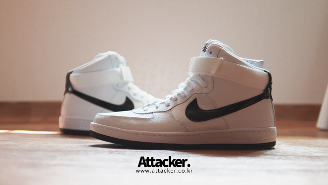 20160723-nike-af1-ultraforce-white-28