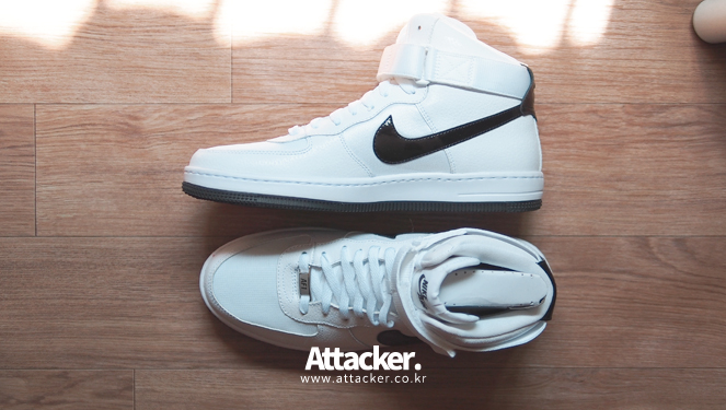 20160723-nike-af1-ultraforce-white-6