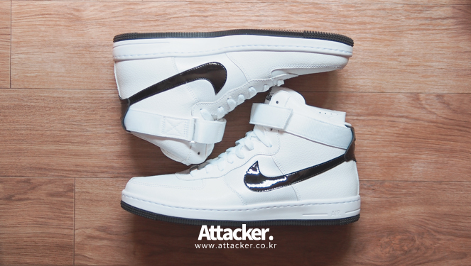 20160723-nike-af1-ultraforce-white-7