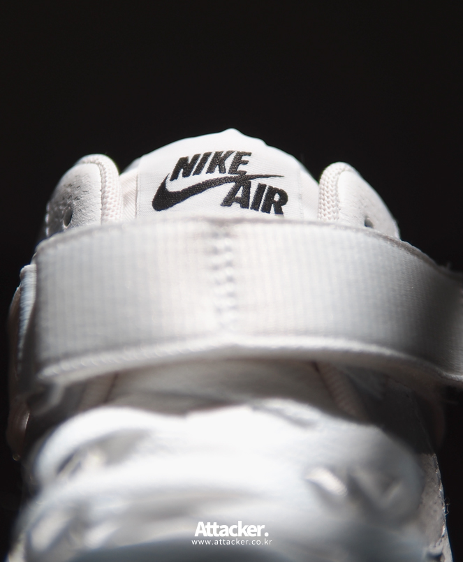 20160723-nike-af1-ultraforce-white-8