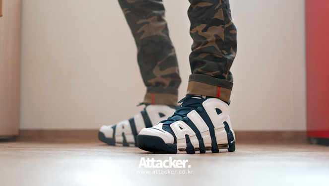 20160723-nike-air-more-uptempo-olympic-outfit-1