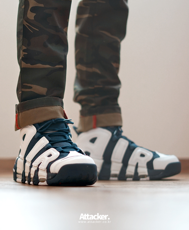 20160723-nike-air-more-uptempo-olympic-outfit-2