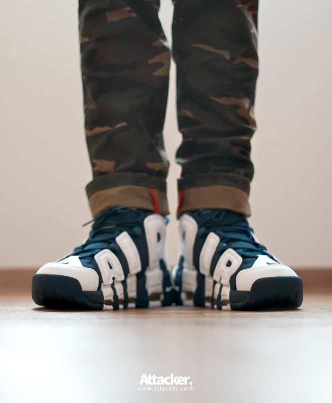 20160723-nike-air-more-uptempo-olympic-outfit-3