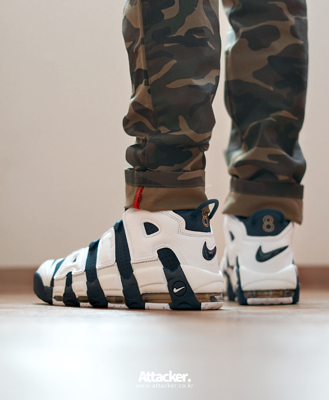 20160723-nike-air-more-uptempo-olympic-outfit-4
