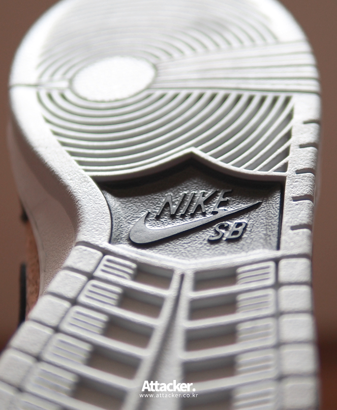 Nike Cork Shoes For Sale